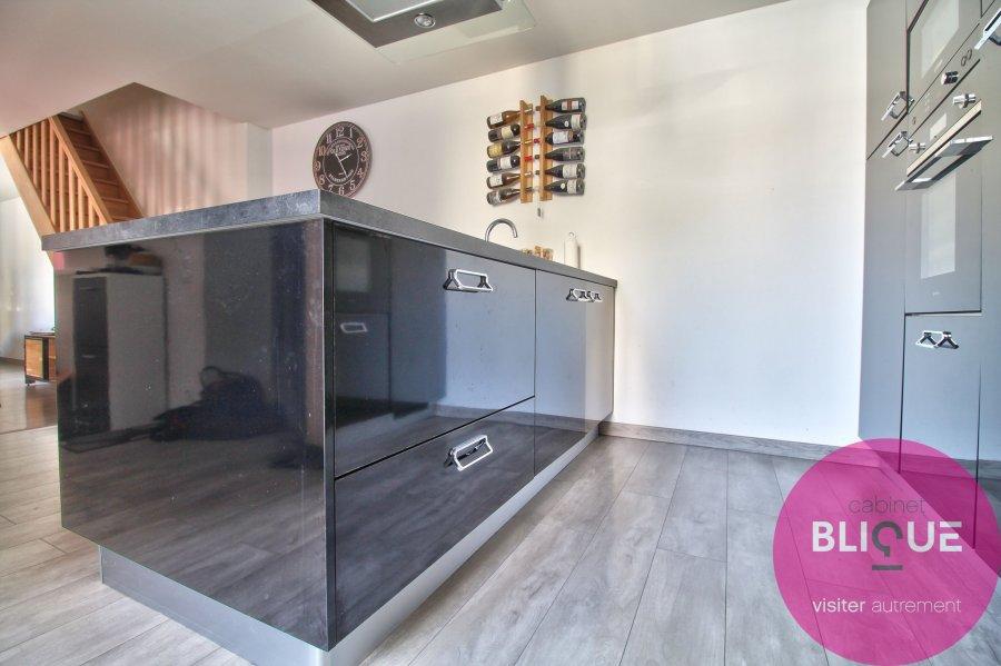 acheter maison 4 pièces 100 m² toul photo 5