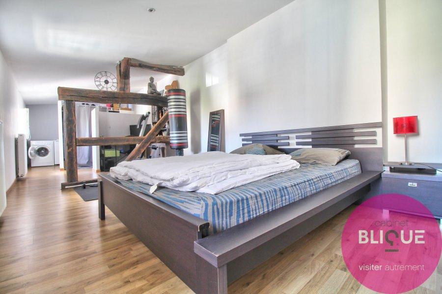 acheter maison 4 pièces 100 m² toul photo 6