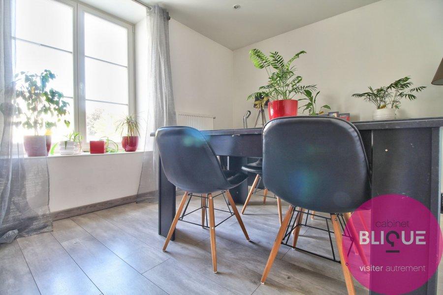 acheter maison 4 pièces 100 m² toul photo 3