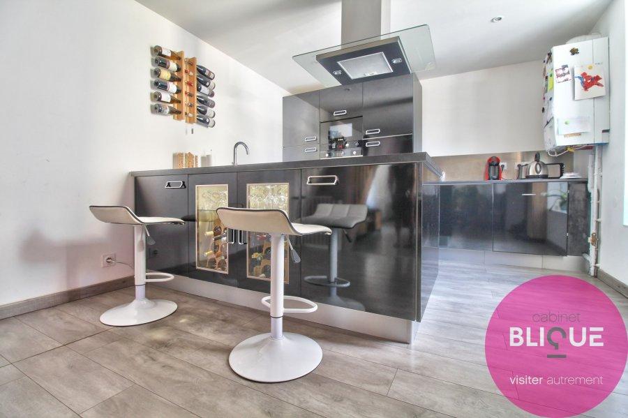 acheter maison 4 pièces 100 m² toul photo 4