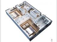 Haus zum Kauf 4 Zimmer in Luxembourg-Dommeldange - Ref. 7289378
