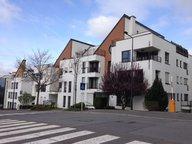 Bureau à vendre à Luxembourg-Merl - Réf. 7227938
