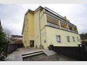 Hôtel à vendre 10 Chambres à Perl - Réf. 7232034