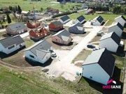 Maison à vendre F5 à Charmes - Réf. 6646306