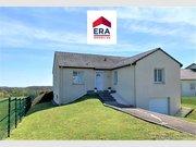 House for sale 5 rooms in Saarbrücken - Ref. 7182882