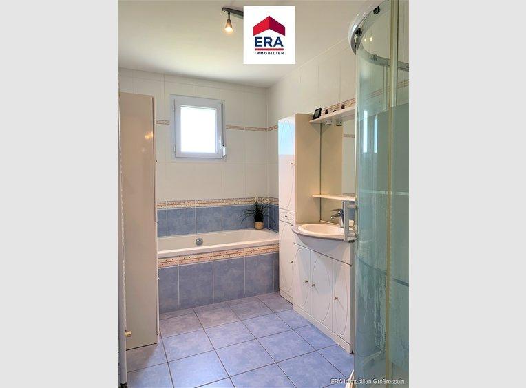 House for sale 5 rooms in Saarbrücken (DE) - Ref. 7182882