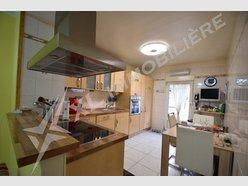 Maison à vendre 5 Chambres à Differdange - Réf. 5151266