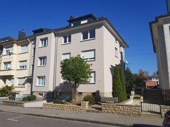 Appartement à vendre 2 Chambres à Luxembourg-Bonnevoie - Réf. 6466082