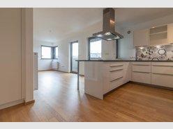 Wohnung zur Miete 2 Zimmer in Luxembourg-Bonnevoie - Ref. 7318050