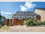 Haus zum Kauf 4 Zimmer in Beaufort - Ref. 7260706