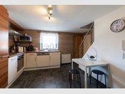 Appartement à vendre 3 Chambres à Audun-le-Tiche - Réf. 6740514