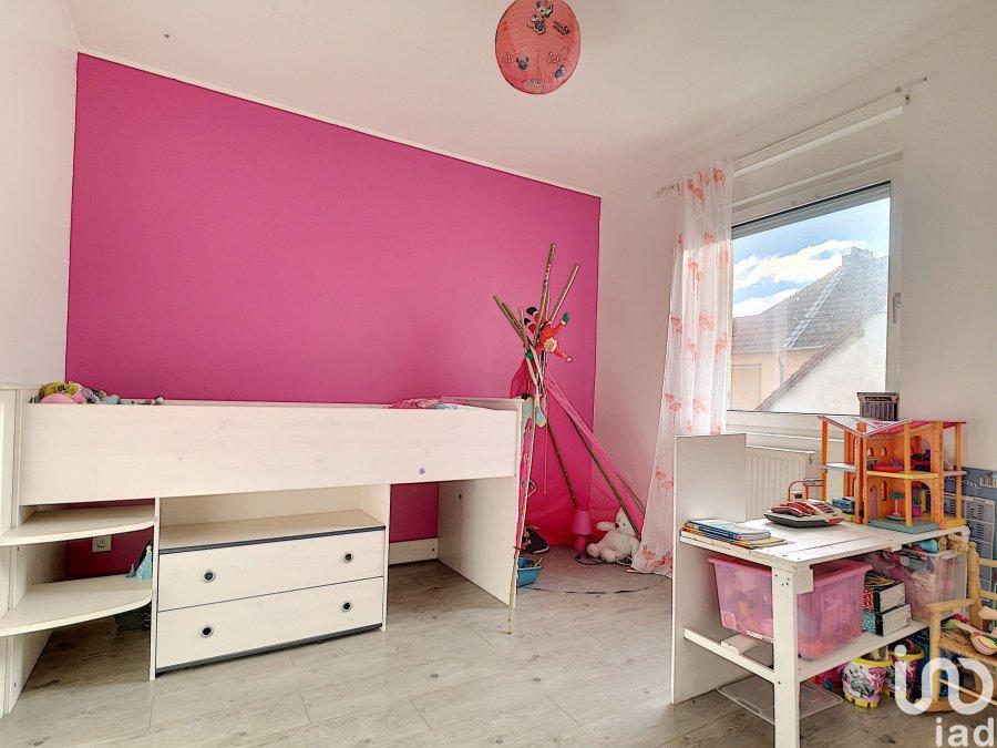 haus kaufen 4 zimmer 86 m² talange foto 4