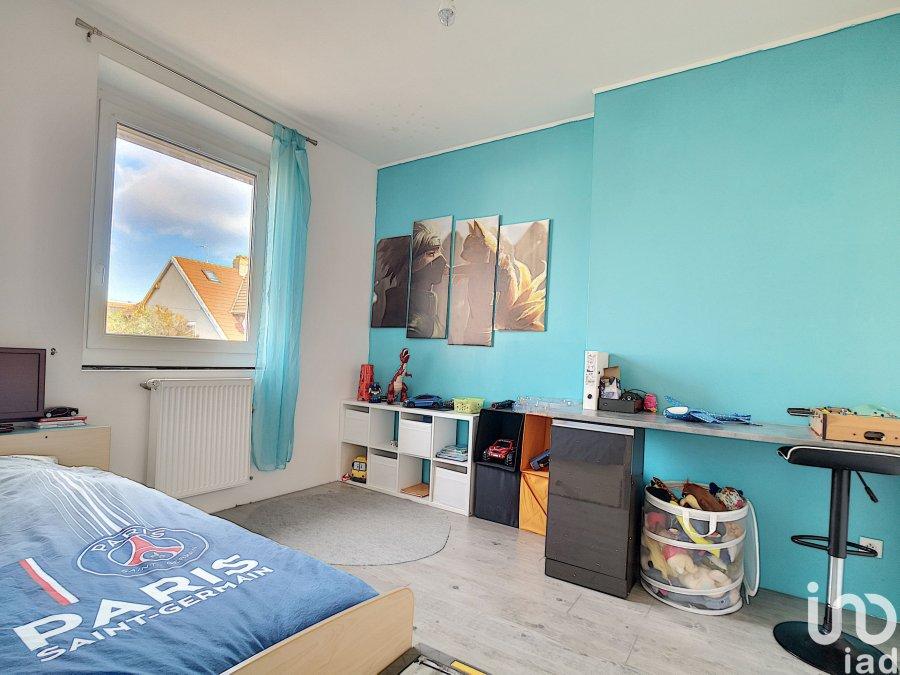 haus kaufen 4 zimmer 86 m² talange foto 5
