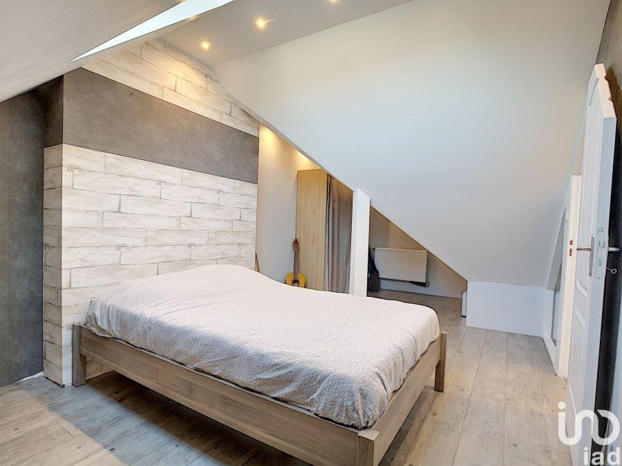 haus kaufen 4 zimmer 86 m² talange foto 7
