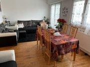 Appartement à louer F4 à La Wantzenau - Réf. 6171426