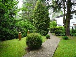 Haus zum Kauf 4 Zimmer in Kenn - Ref. 6503202