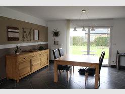 Vente maison 6 Pièces à Marck , Pas-de-Calais - Réf. 4930338