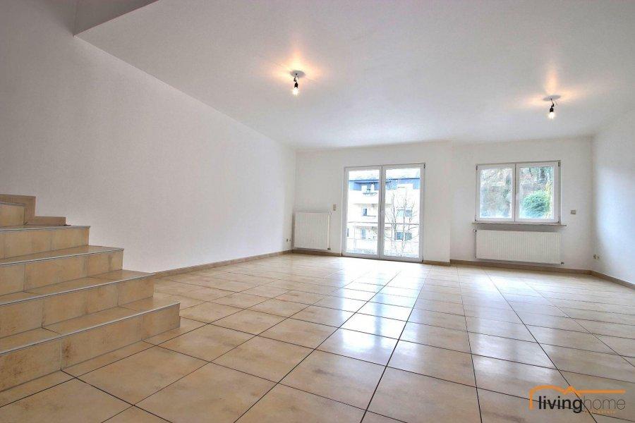 acheter appartement 3 chambres 158 m² colmar-berg photo 3
