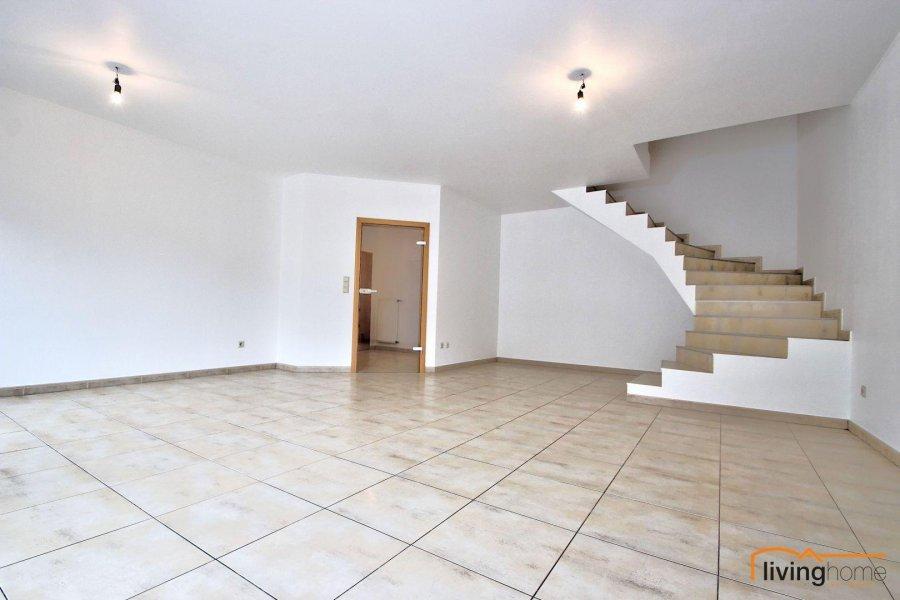 acheter appartement 3 chambres 158 m² colmar-berg photo 4