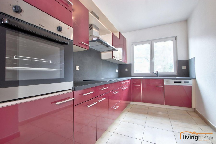 acheter appartement 3 chambres 158 m² colmar-berg photo 2