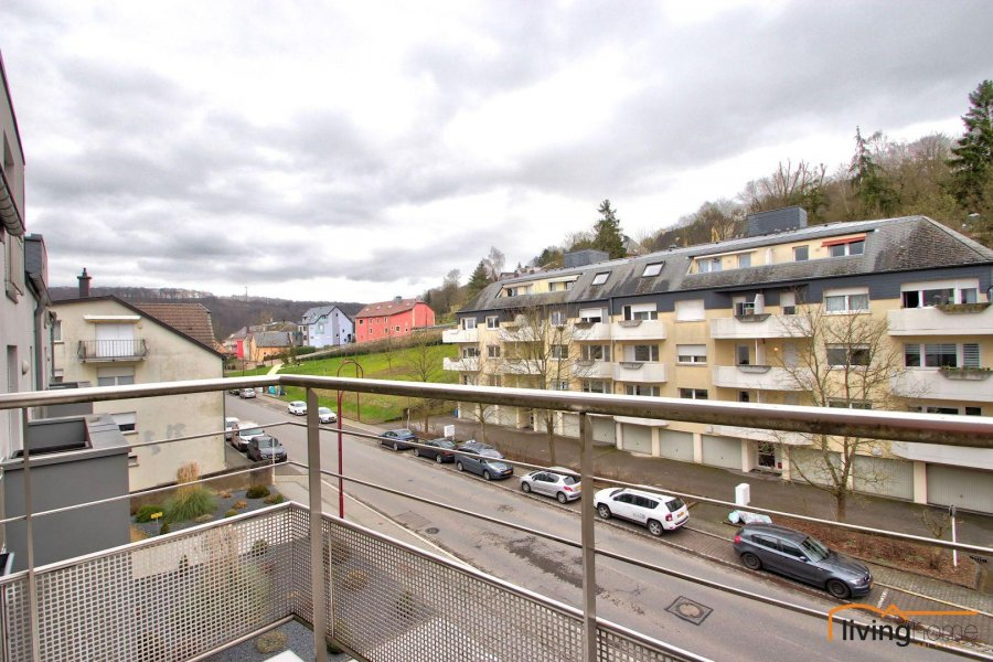 Appartement à vendre 3 chambres à Colmar-berg