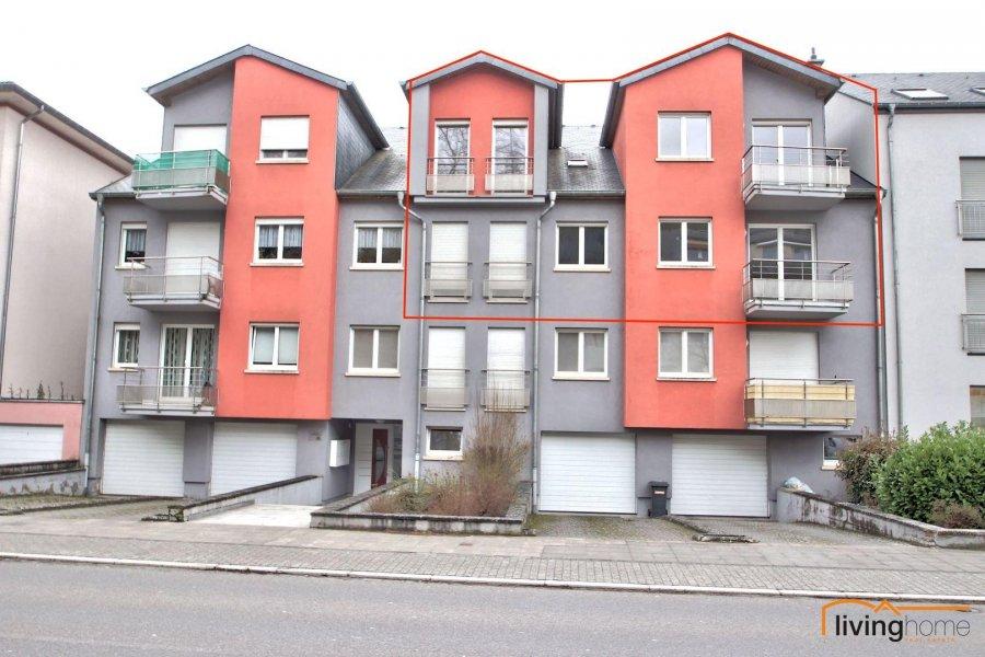 acheter appartement 3 chambres 158 m² colmar-berg photo 1