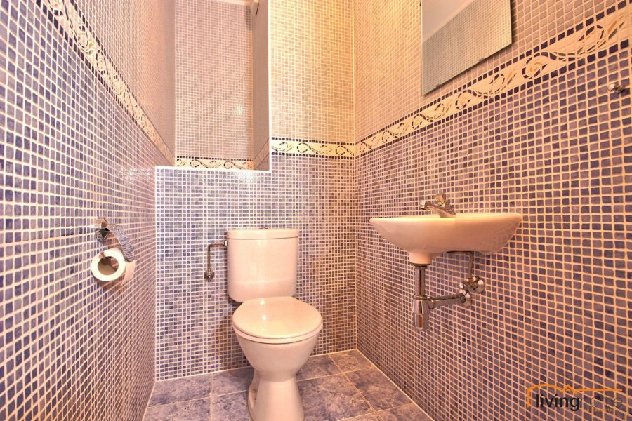 acheter appartement 3 chambres 158 m² colmar-berg photo 7