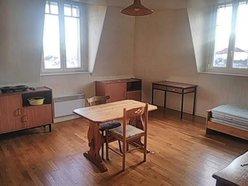 Immeuble de rapport à vendre à Épinal - Réf. 6642466