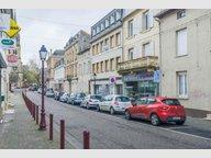 Appartement à vendre F4 à Moyeuvre-Grande - Réf. 6581026