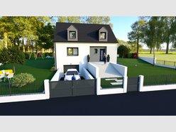 Maison à vendre 4 Chambres à Troisvierges - Réf. 6908706