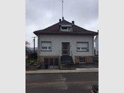 Bungalow à vendre 5 Chambres à Kayl - Réf. 5143330