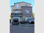 Haus zum Kauf 9 Zimmer in Luxembourg-Weimerskirch - Ref. 7047970
