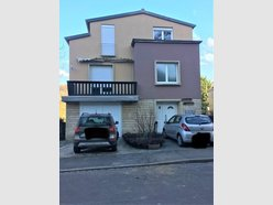 House for sale 9 bedrooms in Luxembourg-Weimerskirch - Ref. 7047970