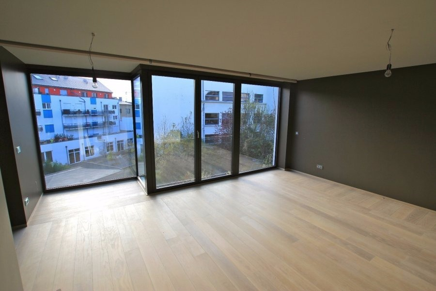 acheter appartement 2 chambres 88.21 m² luxembourg photo 1