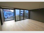 Appartement à vendre 2 Chambres à Luxembourg-Merl - Réf. 5753634