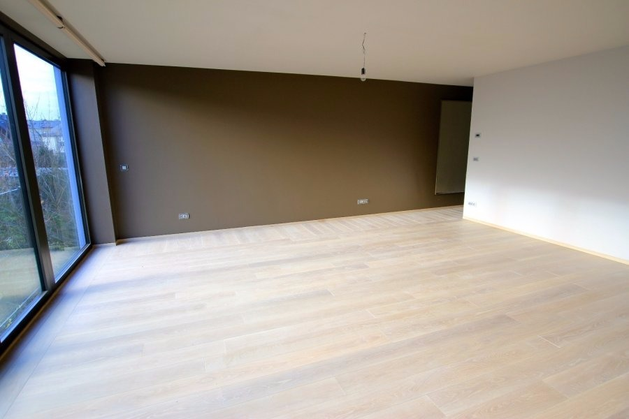 acheter appartement 2 chambres 88.21 m² luxembourg photo 2