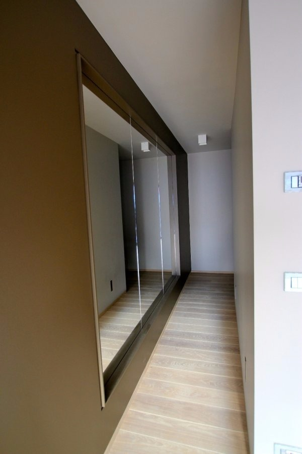 acheter appartement 2 chambres 88.21 m² luxembourg photo 5