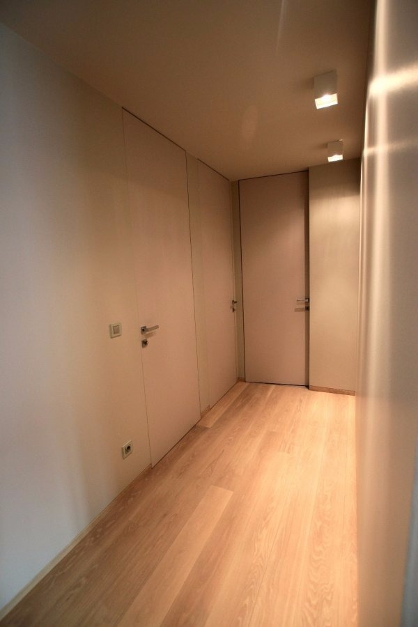 acheter appartement 2 chambres 88.21 m² luxembourg photo 7