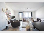 Wohnung zur Miete 3 Zimmer in Luxembourg-Merl - Ref. 6802210