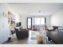Appartement à louer 3 Chambres à Luxembourg-Merl - Réf. 6802210