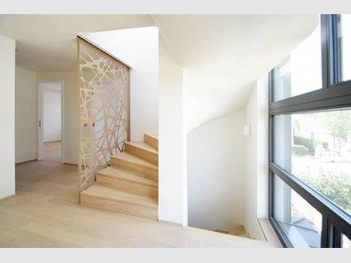 Maison jumelée à vendre 5 Chambres à Luxembourg-Belair - Réf. 5958434