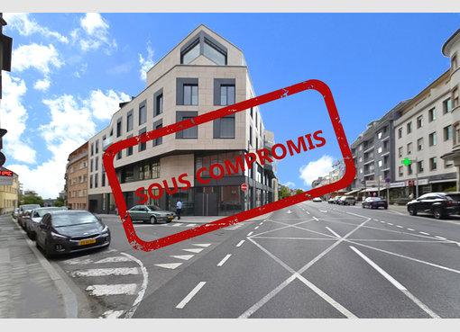 Wohnung zum Kauf 1 Zimmer in Luxembourg (LU) - Ref. 7072546