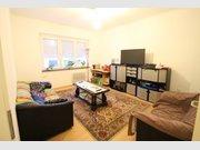 Appartement à louer 1 Chambre à Esch-sur-Alzette - Réf. 5049378