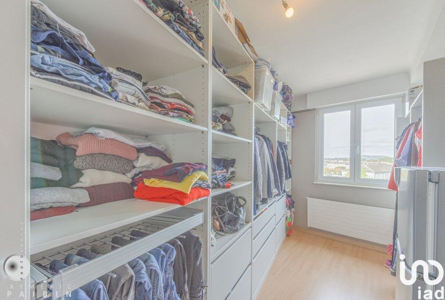 acheter appartement 4 pièces 96 m² florange photo 4