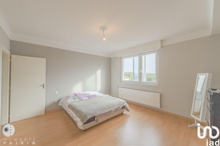 acheter appartement 4 pièces 96 m² florange photo 3