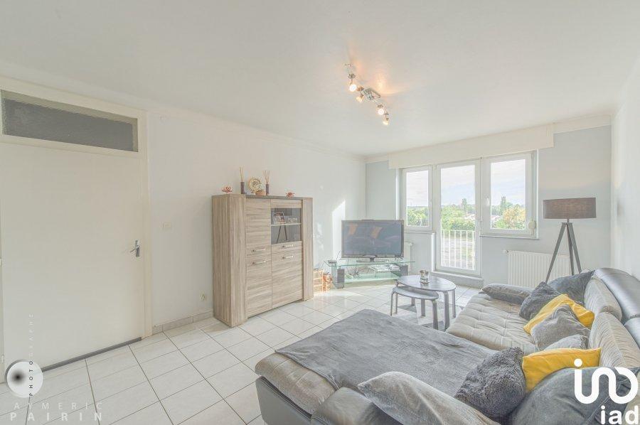 acheter appartement 4 pièces 96 m² florange photo 1