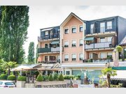 Restaurant for sale 2 bedrooms in Remich - Ref. 6261794