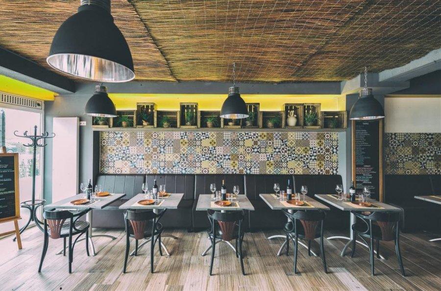 acheter restaurant 2 chambres 233 m² remich photo 3