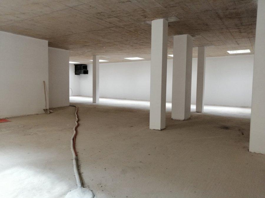 Bureau à vendre à Luxembourg-Centre ville