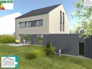 Maison à vendre 5 Chambres à Schieren - Réf. 4893730